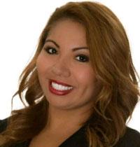 Janet Paredes