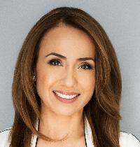 Janette Correa
