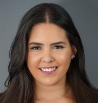 Jasmin Ortega