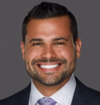 Jason Caballero