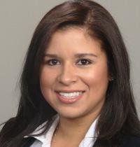 Jeanesca Martinez