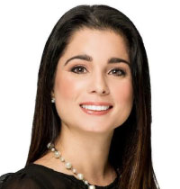 Jenilyn Martinez