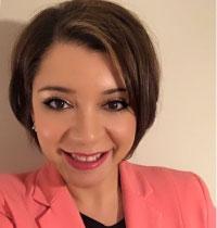 Jennifer Valle