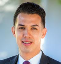 Jesse Guzman