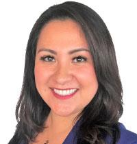 Jessica Barrera