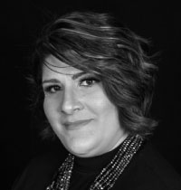 Jessica Nazario