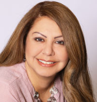 Jessie Arellanes