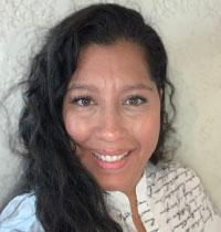 Jesselynn Rivera