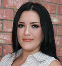 Joanna Korakianitis