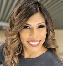 Joanna Segoviano