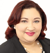 Johanna Jimenez
