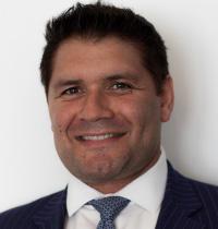 Jose Cuartas