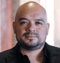 Jose Lino