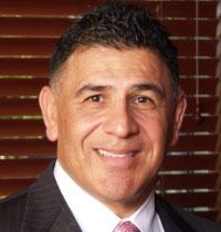 Joseph Villascusa
