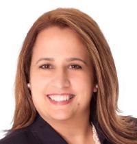 Judith Gonzalez-Fernandez