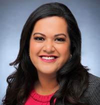 Judy Maldonado