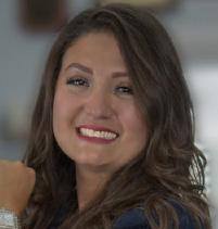 Karen B. Lopez