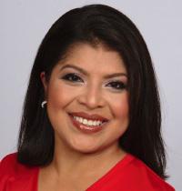 Karina Robles