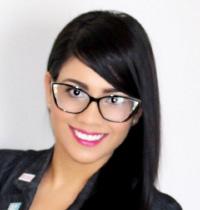 Karla Rivas