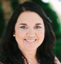 Kathy Wuethrich