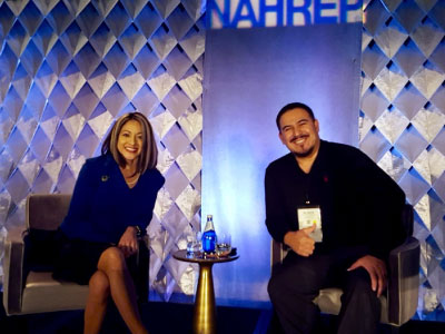 NAHREP Katy Events