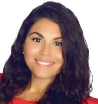 Keishla Quiles