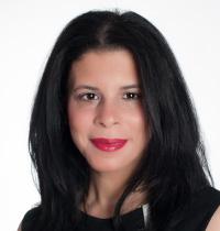 Kisha Riviezzo