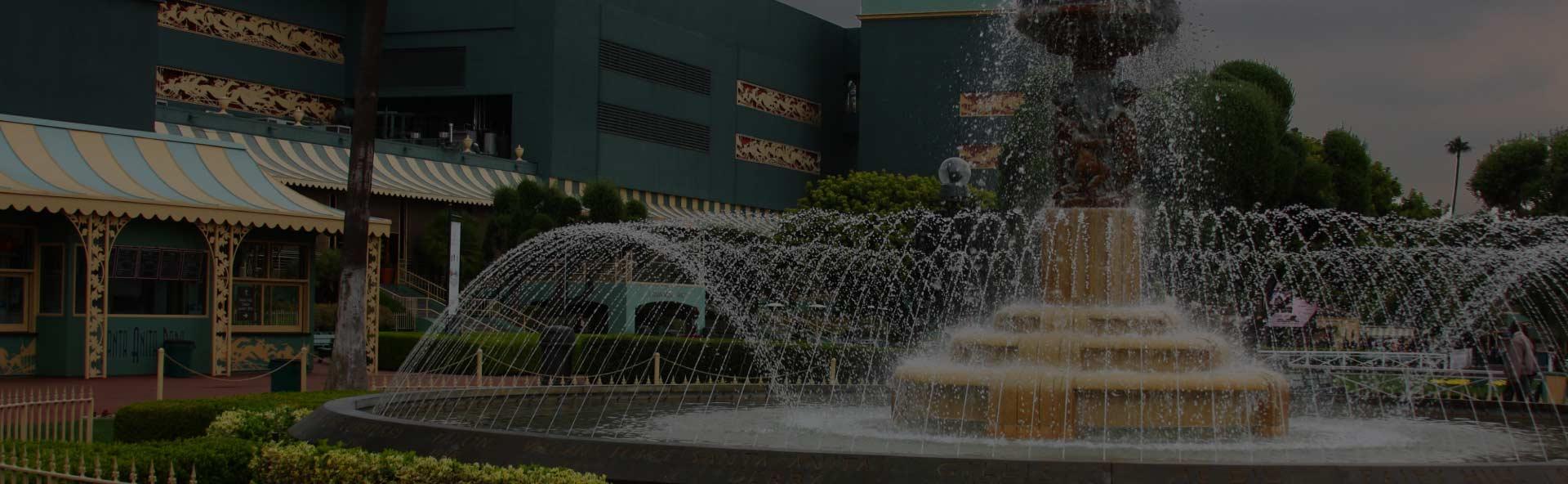 NAHREP LA-San Gabriel Valley can help YOU build your business