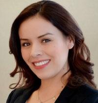 Laura Azuela