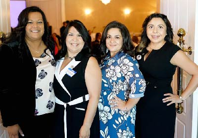 NAHREP Lake County Events