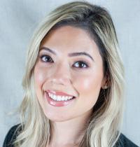 Leslie Figueroa