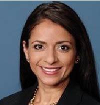 Leticia Masciopinto Herrera