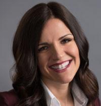 Lindsey Wardle