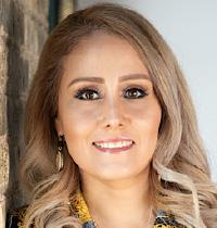 Lisa Marie Franco Garcia