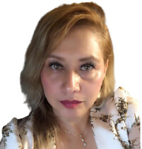 Lise Lucci