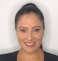Liz Yasmin Diaz