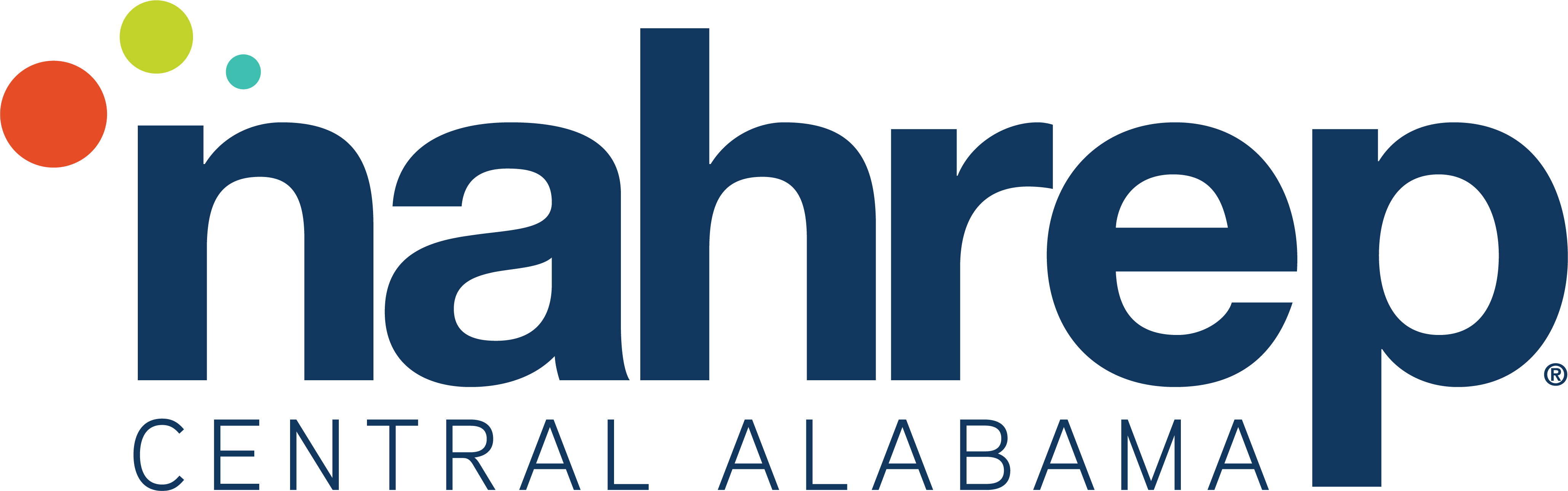NAHREP Central Alabama