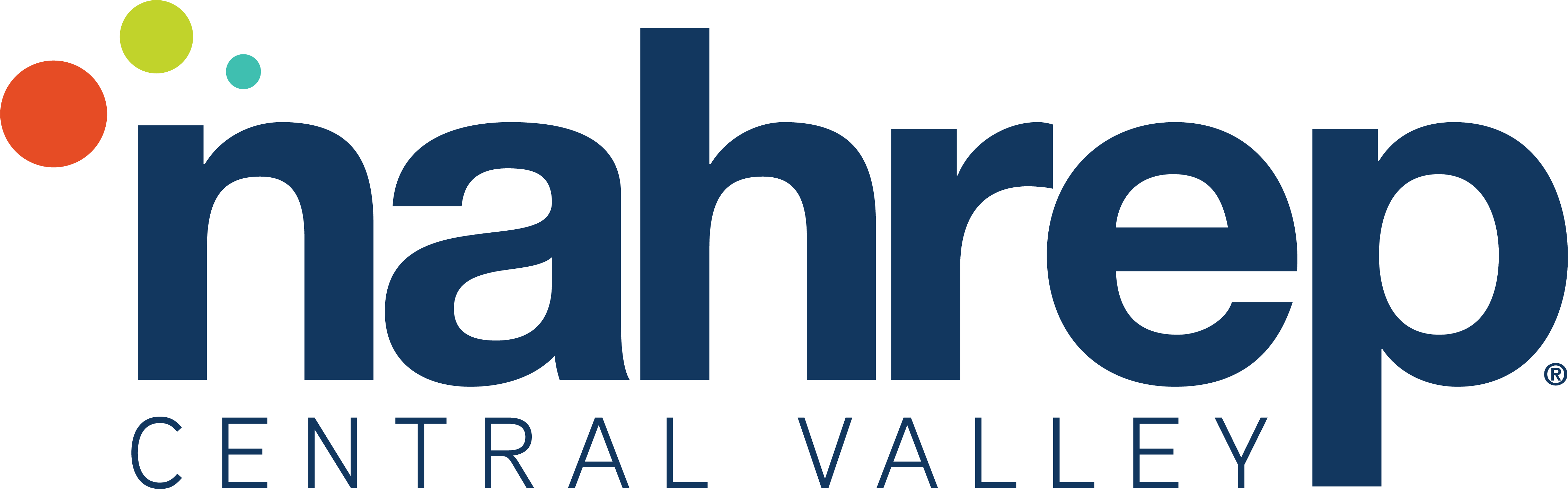 NAHREP Central Valley
