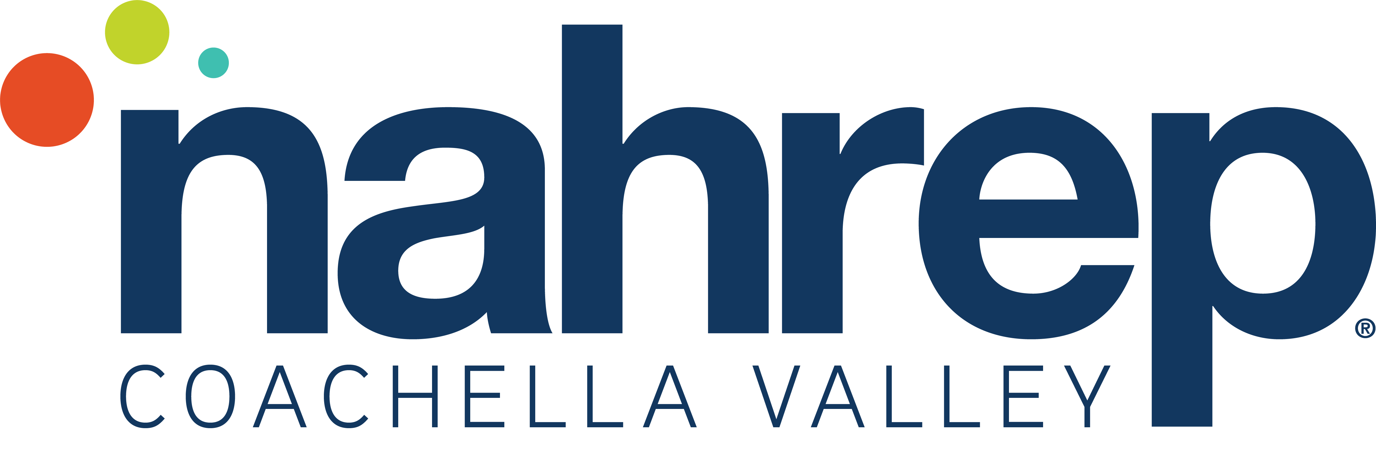 NAHREP Coachella Valley