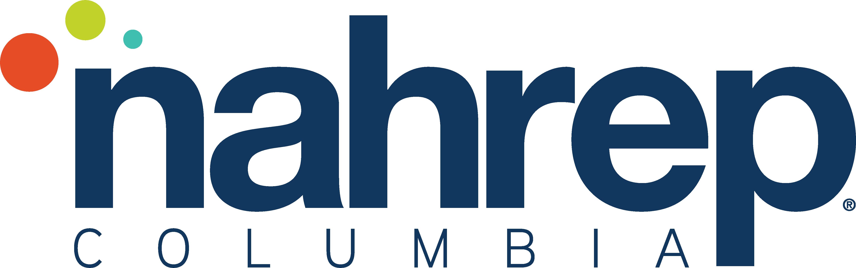 NAHREP Columbia