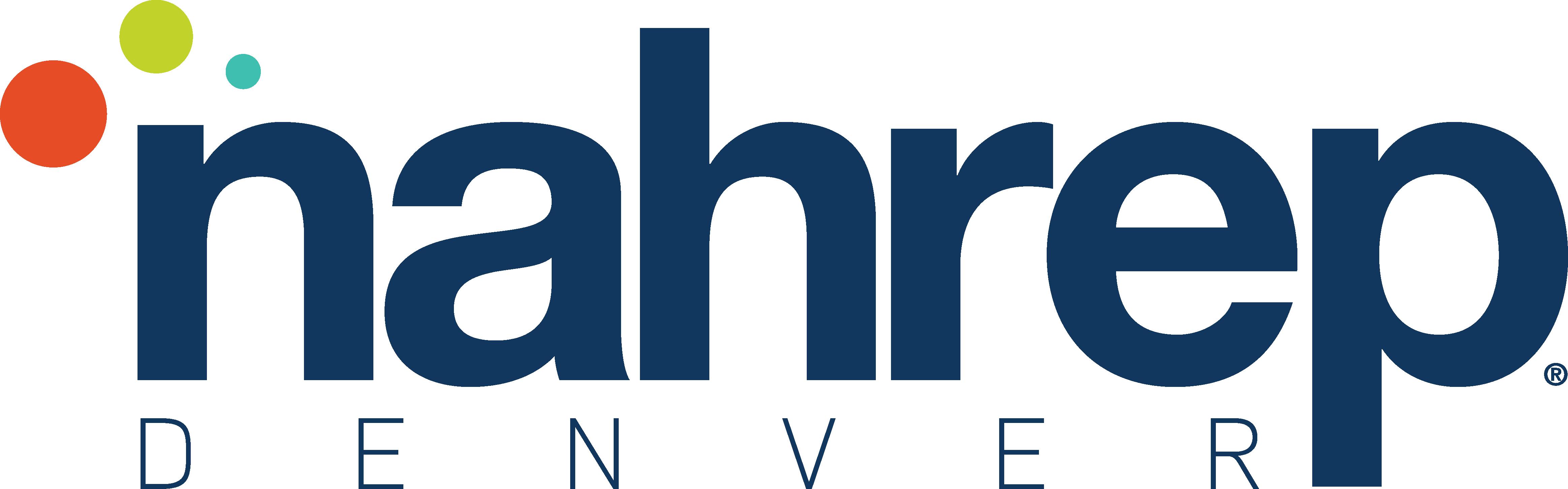 NAHREP Denver
