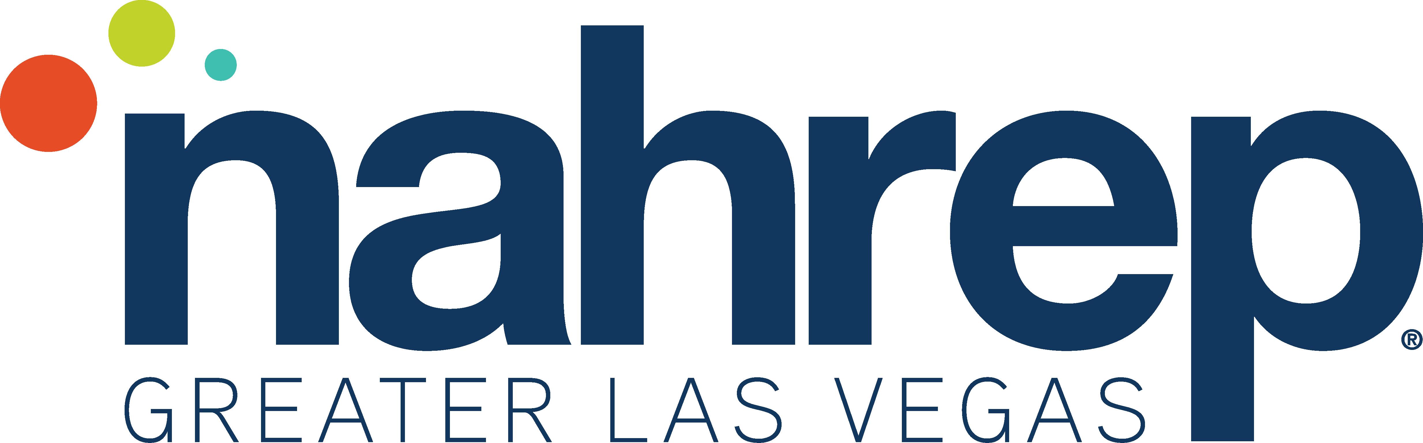 NAHREP Greater Las Vegas