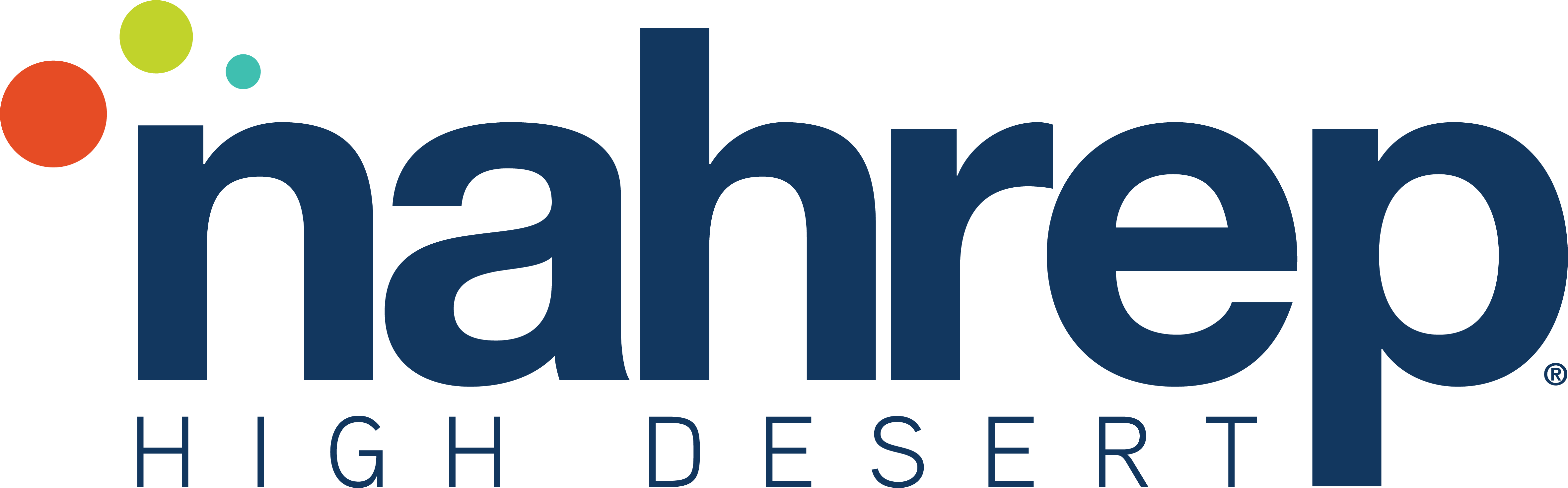 NAHREP High Desert