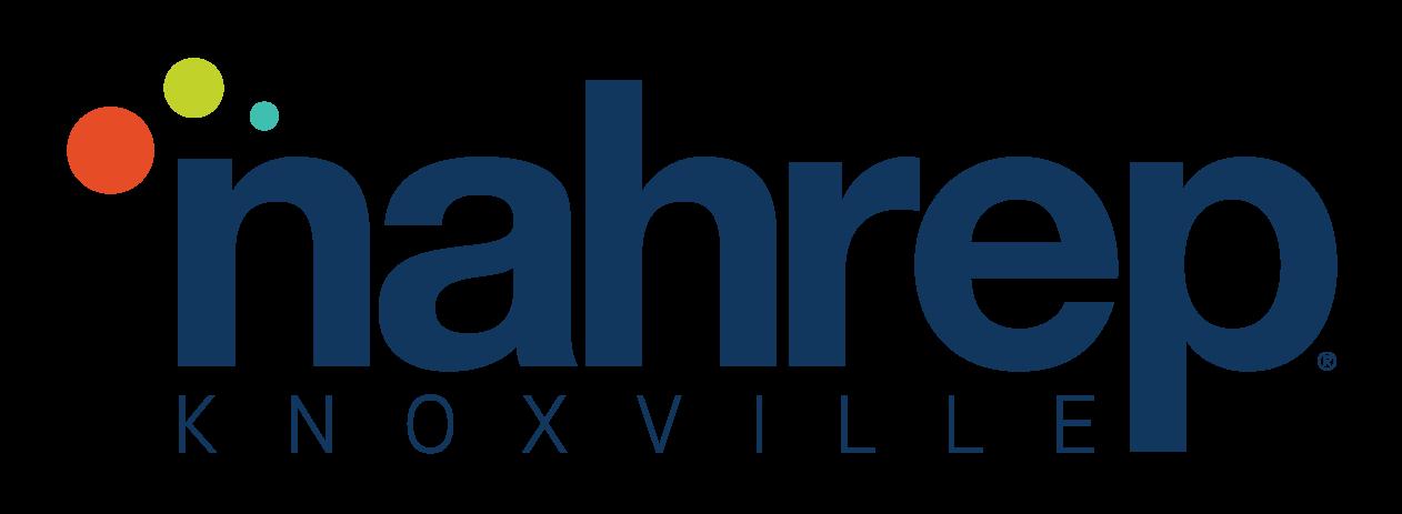 NAHREP Knoxville