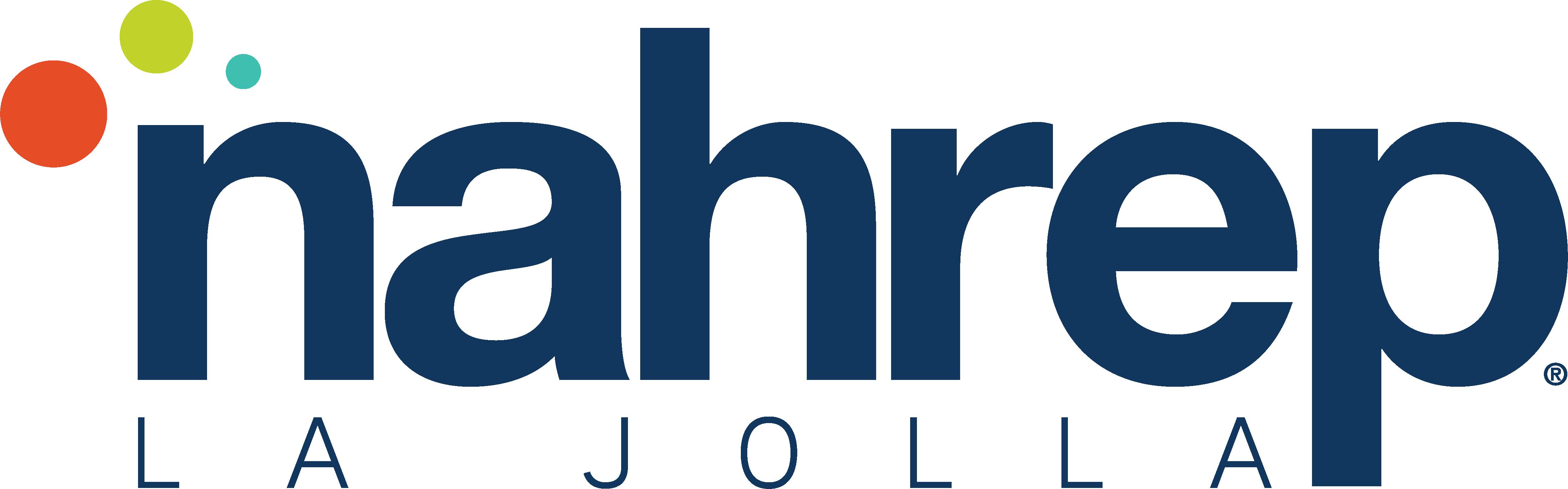 NAHREP La Jolla
