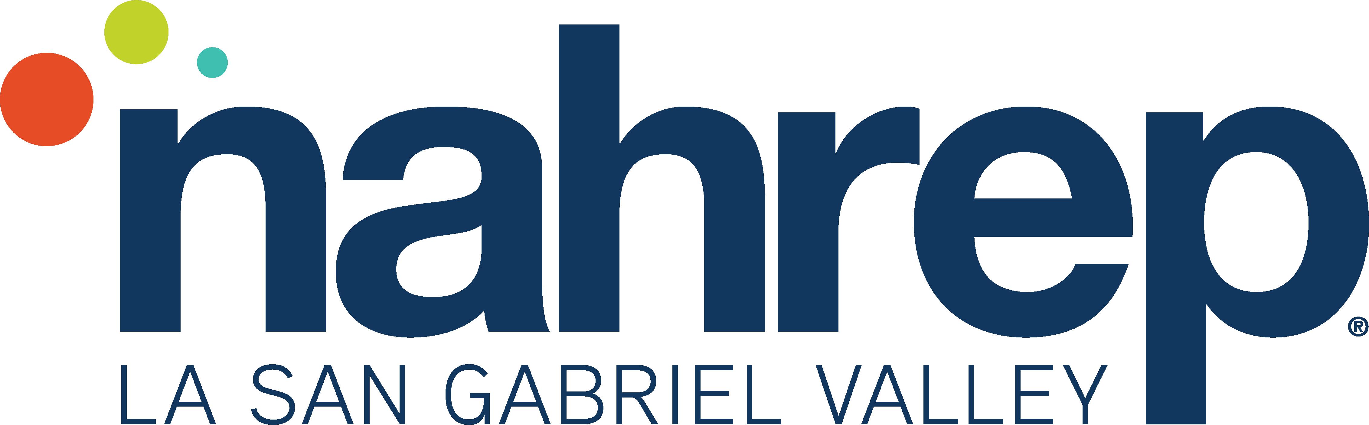 NAHREP LA-San Gabriel Valley