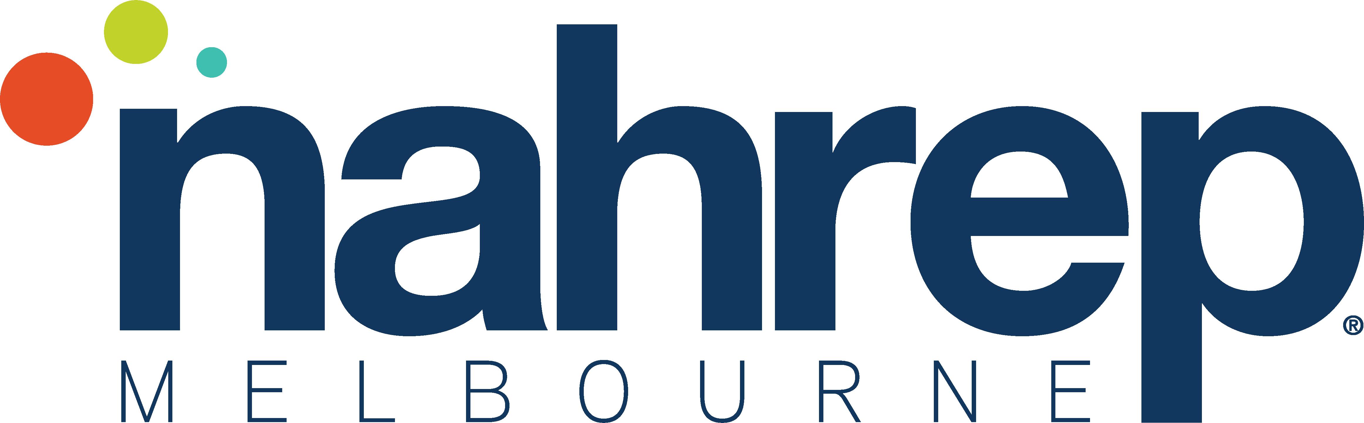 NAHREP Melbourne