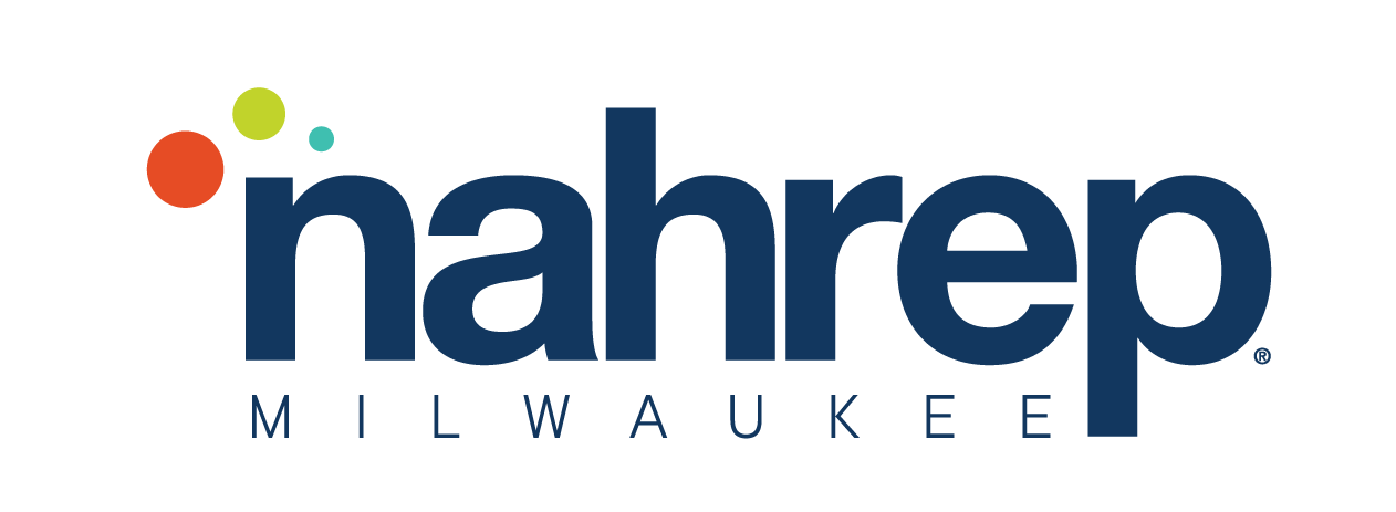 NAHREP Milwaukee