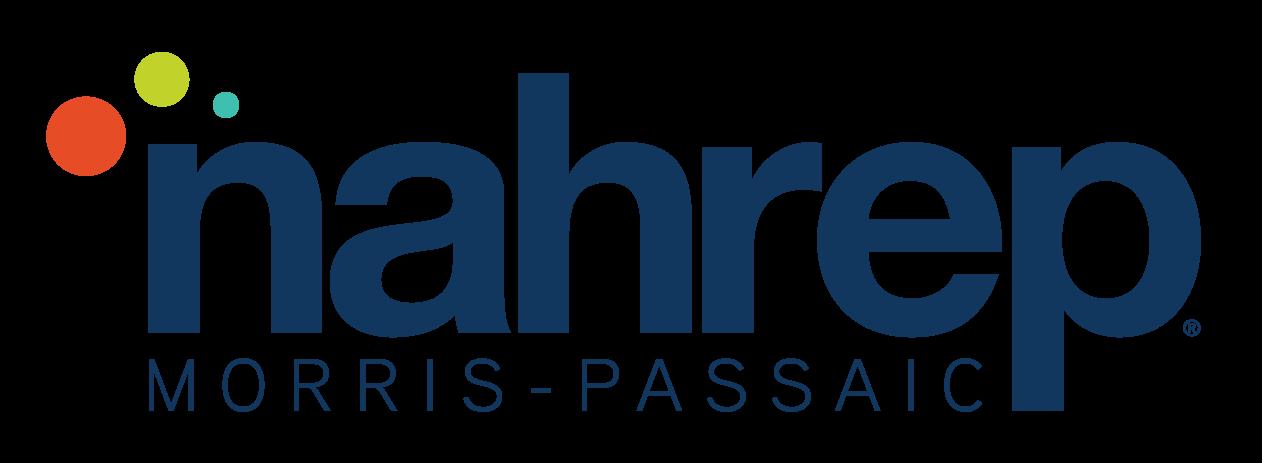 NAHREP Morris-Passaic