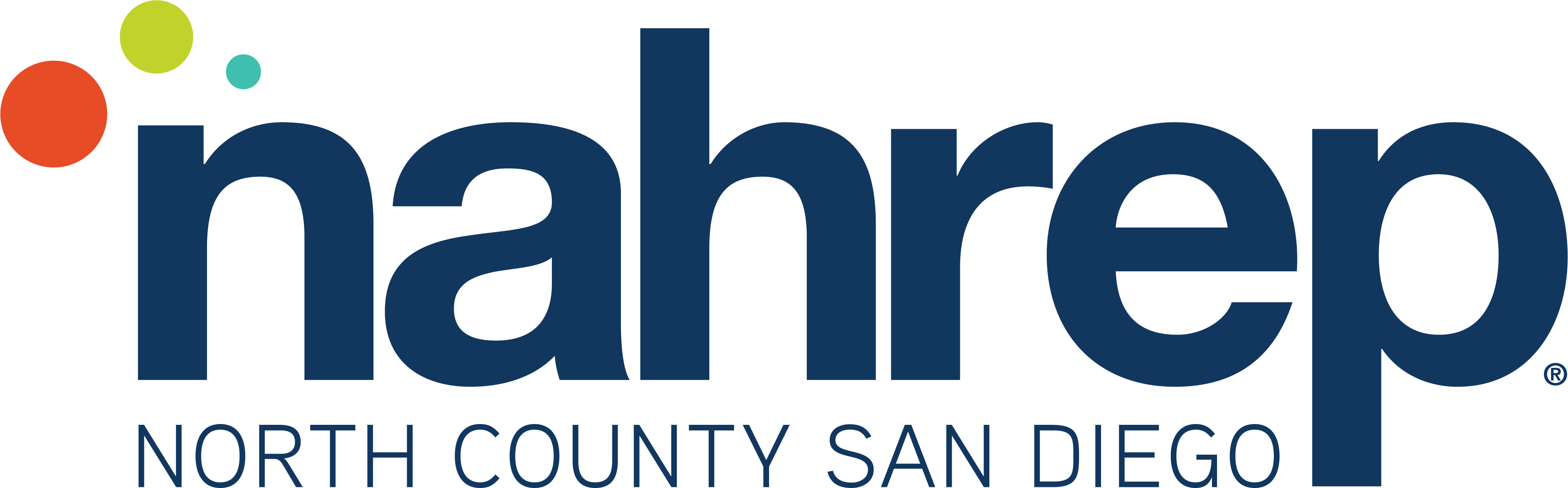 NAHREP North County San Diego